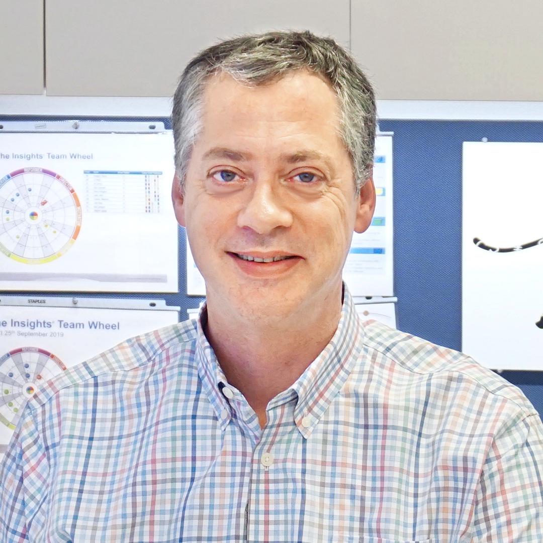 Bob Castagna Boston Scientific