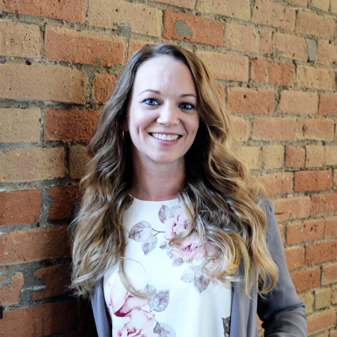 Jennifer Ellis The Cronos Group