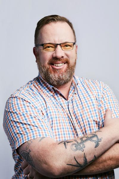 Philip Dana