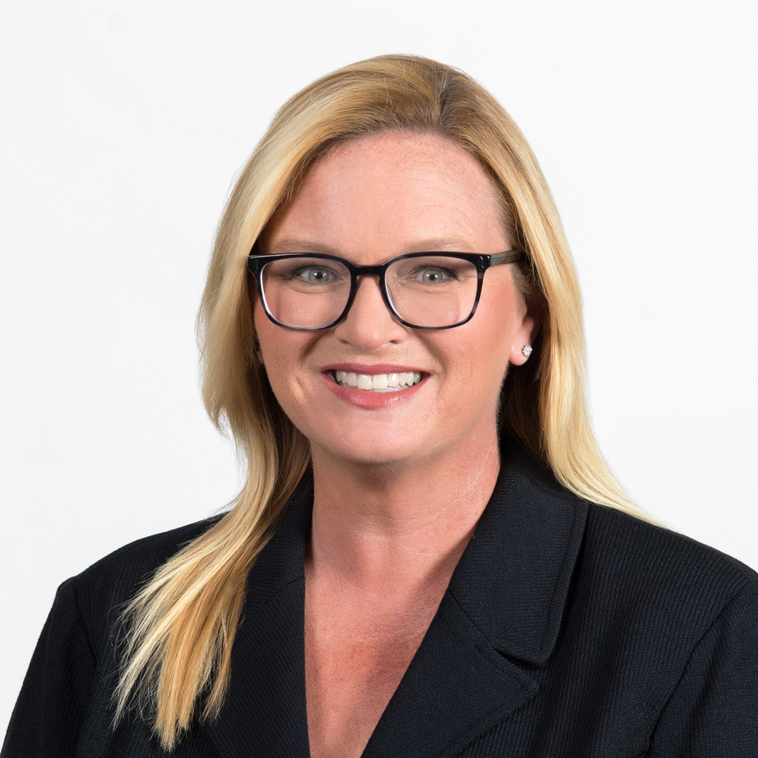 Heather McHale OneMain Financial