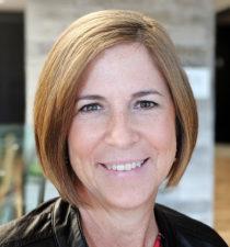 Jeanne O'Connor Billtrust
