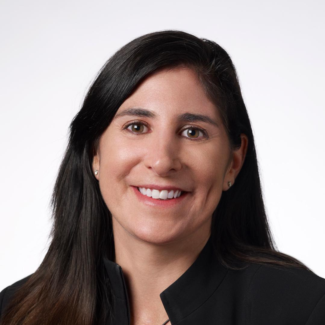Jennifer Saavedra Dell Technologies
