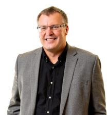 Ron Scheese Andesa Services