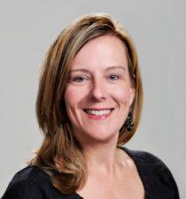 Kelly Coomer Sammons Financial