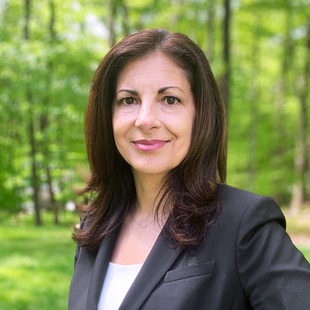 Angelina Colombo Citizens Bank