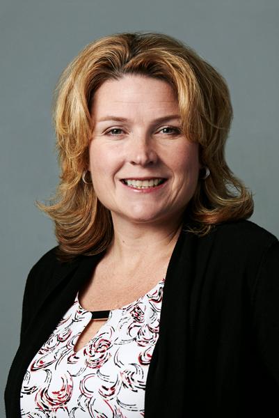Jennifer O'Brien Booz Allen Hamilton