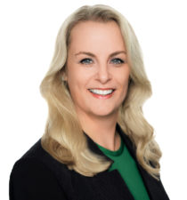 Kristi Reinholz Coty Inc.