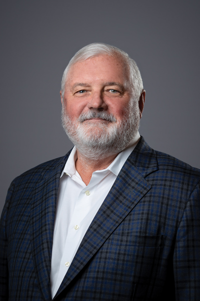 Kevin Cunningham Cabot Oil & Gas
