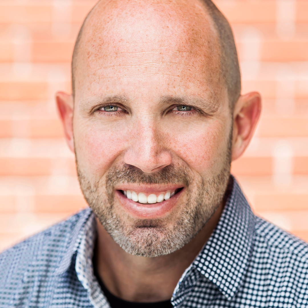 Bryan Muehlberger Beachbody