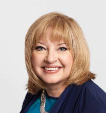 Karen Shier Trillium Staffing Solutions