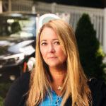 Mary McCann S&P Global