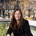 Carol Stewart University of Arizona Tech Parks