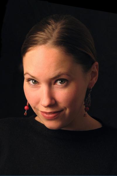 Amanda Delheimer 2nd Story