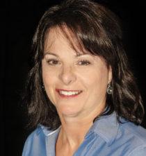 Carla Cooper Bluebird Network
