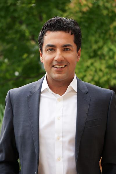 Hassan Aghar Bremer Bank
