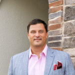 Kenneth Zongor Envision Healthcare