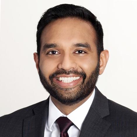 Gaurav Asthana Atlassian