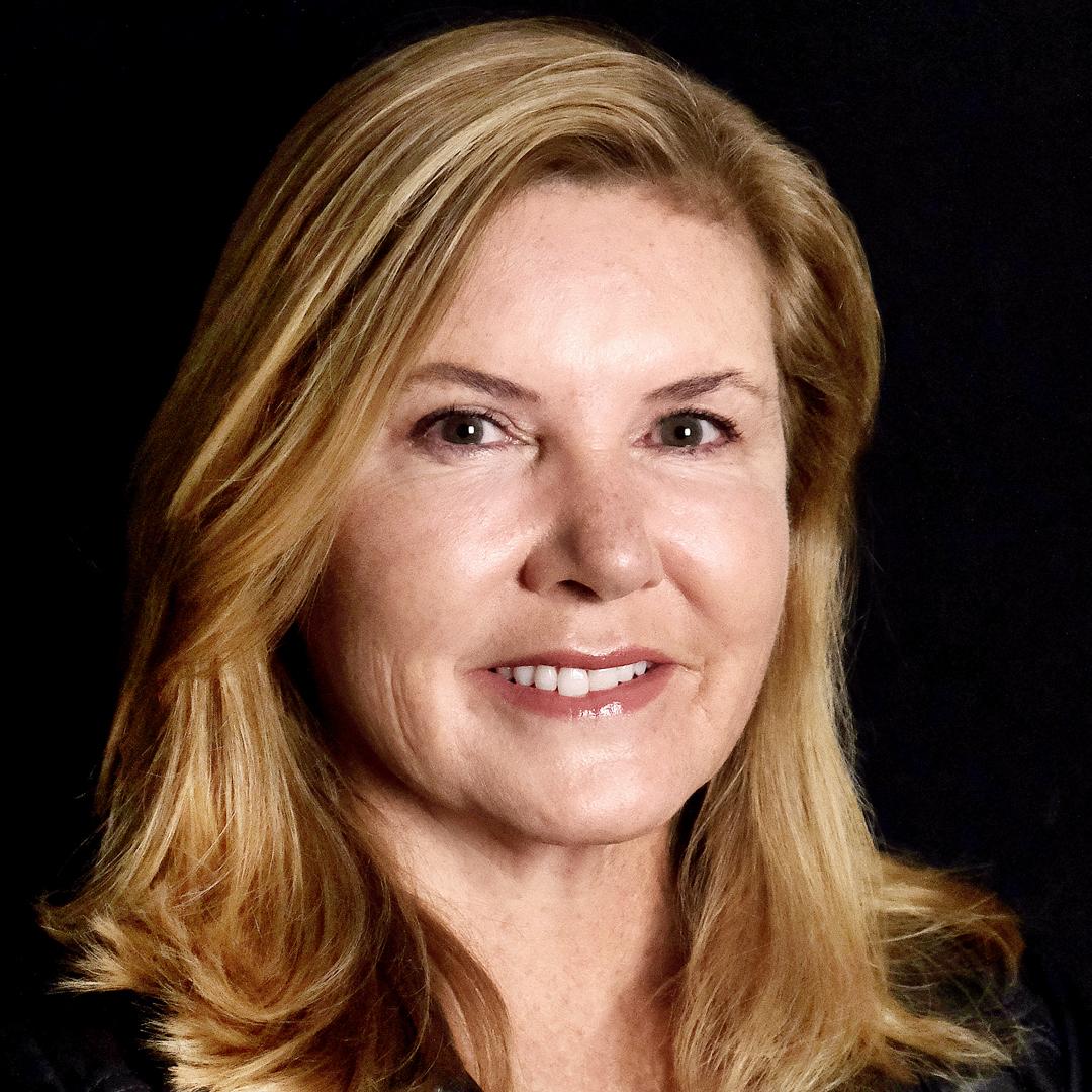 Michelle Halkerston Hassett Logistics