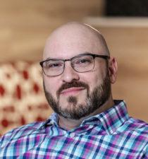 Adam Scheinberg