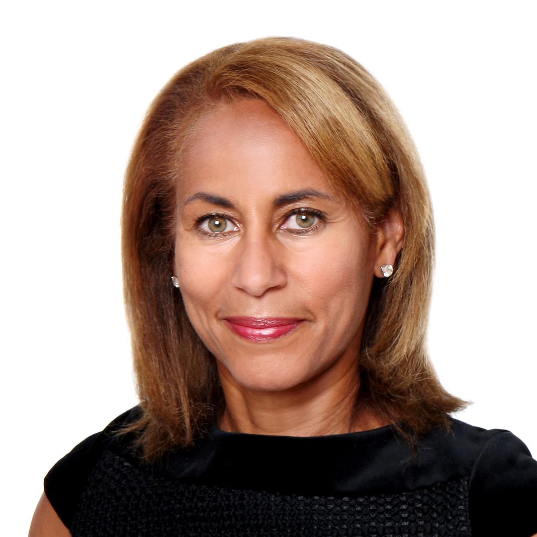Diane Primo