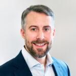 Daniel Duval Jefferies Finance