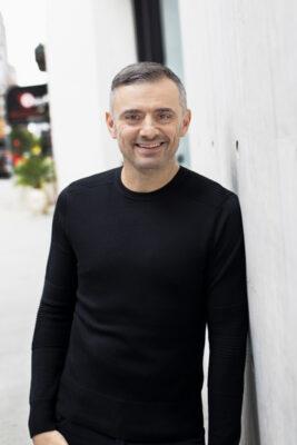 Gary Vaynerchuk VaynerMedia