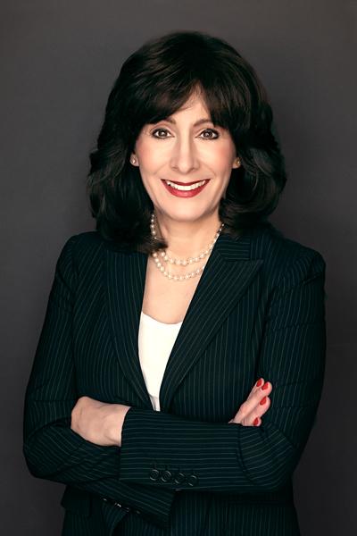 Christine Tricoli H.W. Kaufman Group