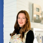Susan Bridges Gilder Beiersdorf