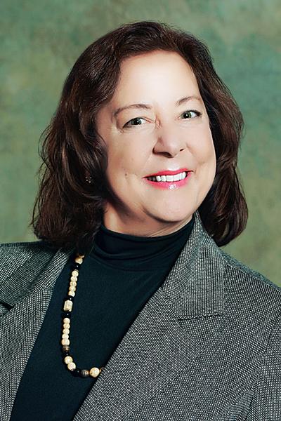 Joyce Rogina Barnes & Noble Education