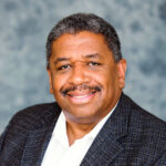 Kevin Apperson Maxim Healthcare Group