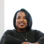 Sheila Ewing Magic Johnson Enterprises