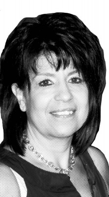 Annette Ricciuti | Vice President of Human Resources | Interline Brands