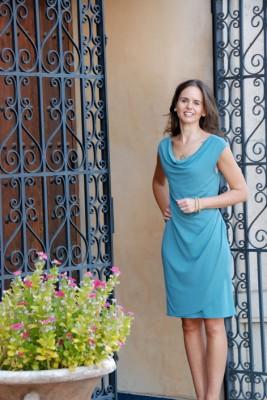 President Camelback Odyssey Travel Phoenix, AZ