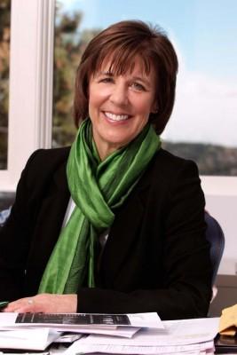 Heide McLean