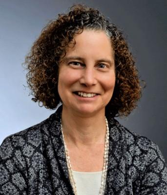 Pamela Schneider Senior VP, General Counsel & Corporate Secretary ACCO Brands Location: Lake Zurich, IL